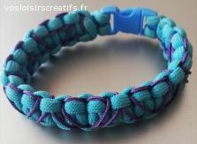 Bracelets Coeur