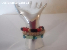 bracelets original personalisable