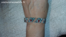 YODECO MES CREATIONS