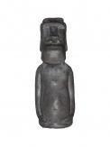statuette MOAI